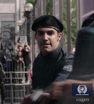 S03E02-PaulAlmeida as UNMarine 01d