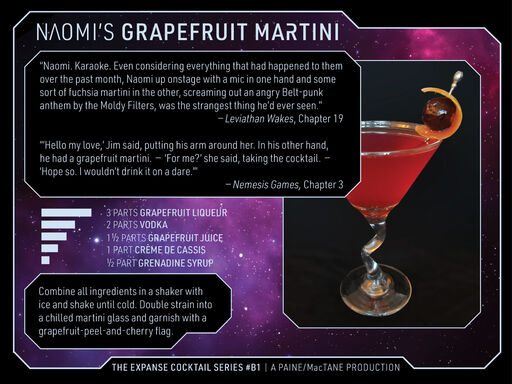 ExpanseCocktails B01