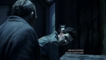 S01E10-MidrollCredits 01