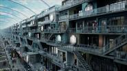 S01E01-002