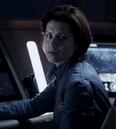 S01E01-KristaMorin as RebeccaByers 00