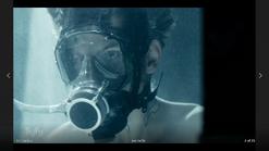 S01E01-Sabong InterrogationTank BreathingMask