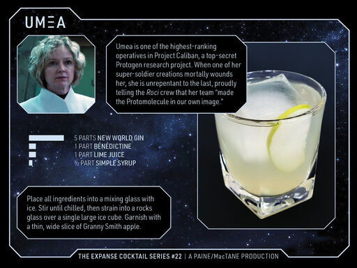 ExpanseCocktails 22