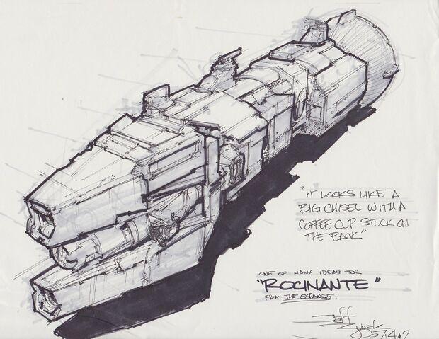 File:Rocinante concept.jpg