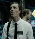 S01E03-DanielKrantz as ElderMurray 01a