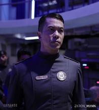 S03E03-ByronMann as AugustoNguyen 01c