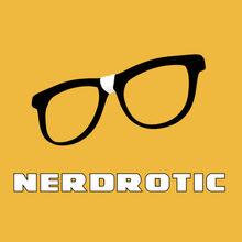 Nerdrotic-600