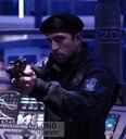 S03E05-JoelDeLong as Hansen 01d