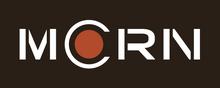 MCRN logo