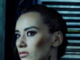 Camina Drummer (TV)