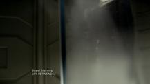 S01E02-MidrollCredits 00