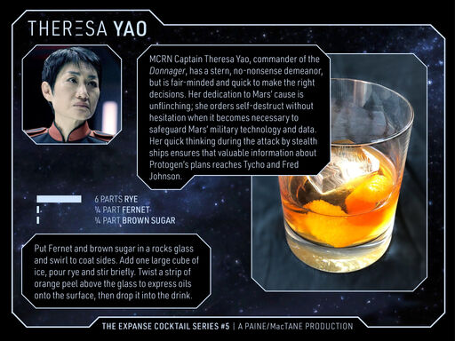 ExpanseCocktails 05