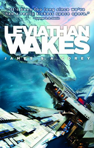 File:Leviathan Wakes (first edition).jpg