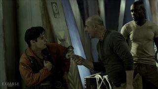 S01E03-BrianJGraham and IvanWanisRuiz with MosesNyarko 00
