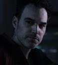 S01E09-PaulPopowich as Darren 00a