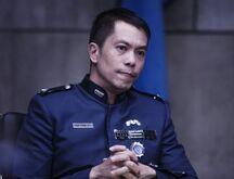 Nguyen 00
