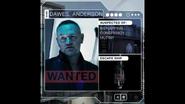 Dawes-wanted