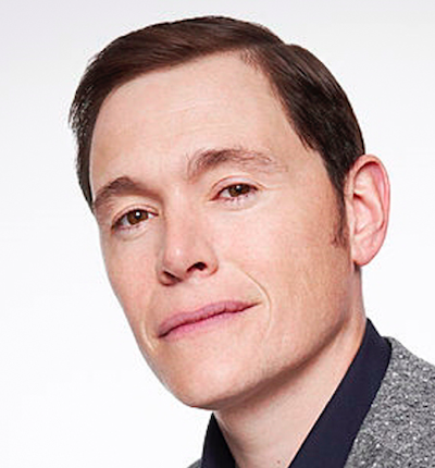burn gorman charlie dayburn gorman forever, burn gorman height, burn gorman and sarah beard, burn gorman cheat, burn gorman wiki, burn gorman charlie day, burn gorman game of thrones, burn gorman instagram, burn gorman man in the high castle, burn gorman expanse, burn gorman 2019, burn gorman wife, burn gorman tumblr, burn gorman imdb, burn gorman bill sykes, burn gorman got, burn gorman interview, burn gorman, burn gorman batman, burn gorman dark knight rises