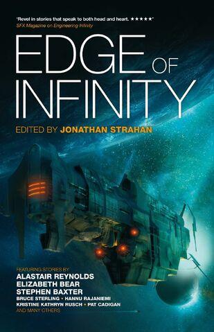 File:Edge of Infinity.jpg