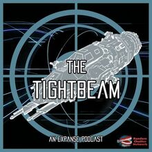 The Tightbeam podcast
