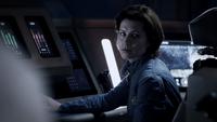 S01E01-KristaMorin as RebeccaByers 00a