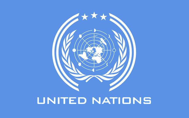 File:UN logo.png