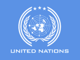 United Nations Marine Corps