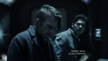 S01E10-MidrollCredits 02