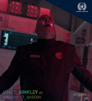 S03E06-JamesBinkley as Gascon 00d
