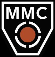 MMC-2