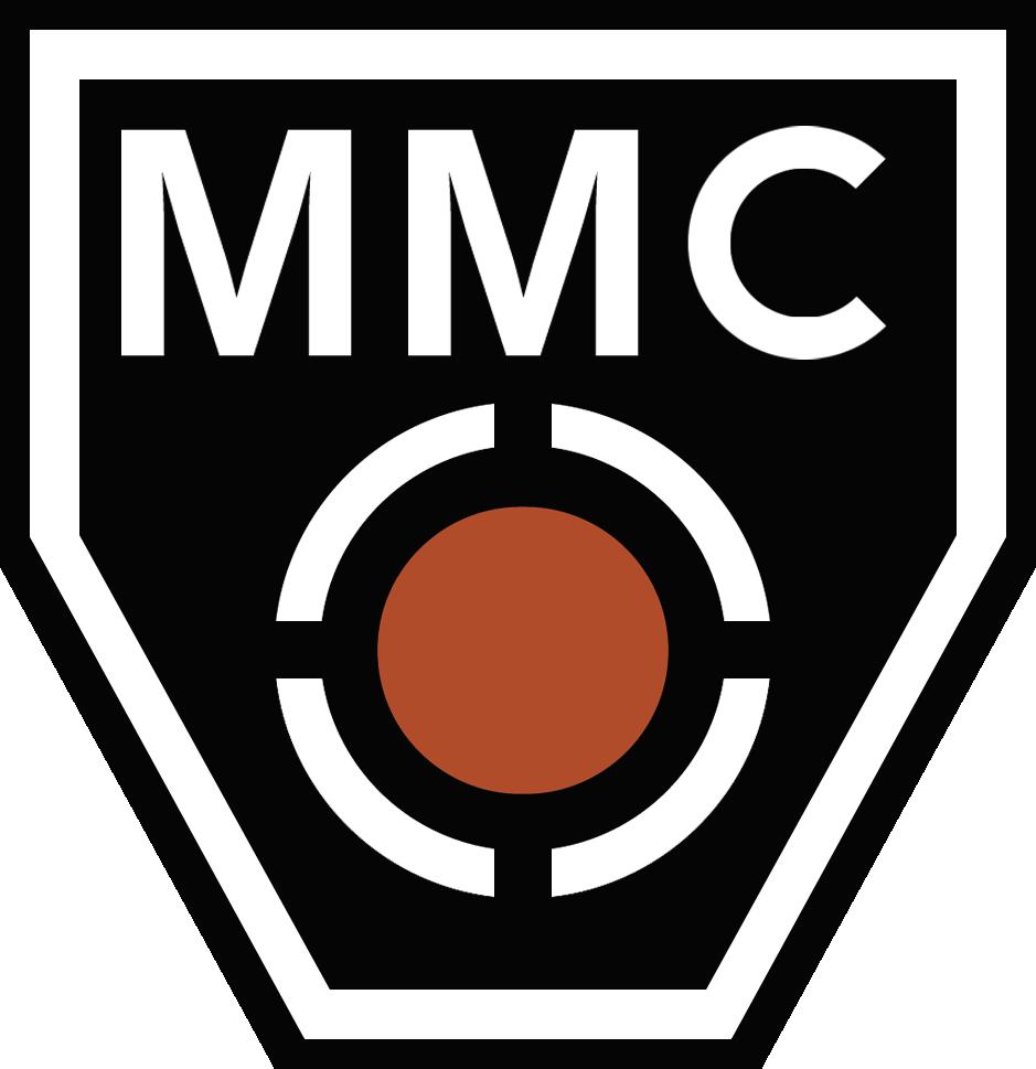 Martian Marine Corps The Expanse Wiki Fandom Powered By Wikia