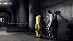 S01E01-Sabong Avasarala Interrogation 01