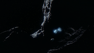 S01E08-Searching Asteroid BA-834024112 recon image 00