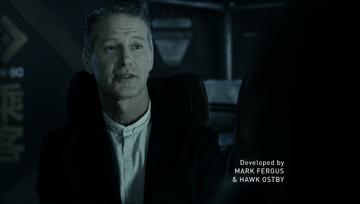 S01E08-KevinBundy as Mormon 01