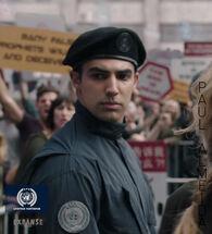 S03E02-PaulAlmeida as UNMarine 00d