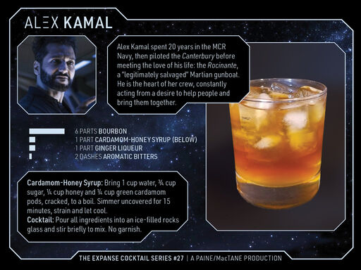ExpanseCocktails 27