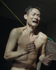 S02E10-WilliamYong as ShirtlessPeter 08