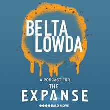 BaldMove-Beltalowda-600