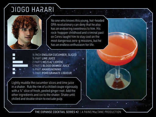 ExpanseCocktails 02