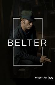 TheExpanse-Belter