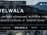 Welwala