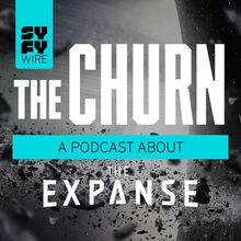 The Churn-0