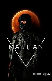 TheExpanse-Martian