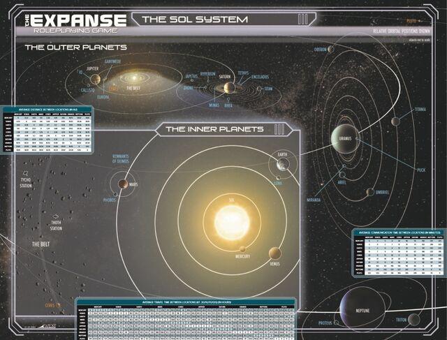 Expanserpgsolmap