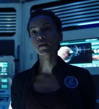 S02E09-NatalieJantzi as PerkyTech 01c