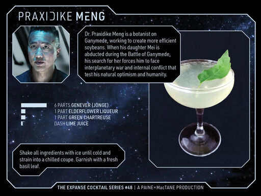 ExpanseCocktails 048