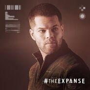 TheExpanse-Amos-profile-pic