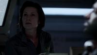 S01E01-KristaMorin as RebeccaByers 02