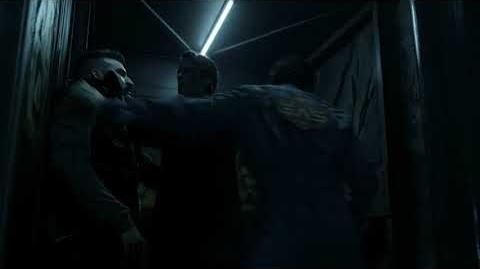 S01E09-Mikey Ko becomes useful