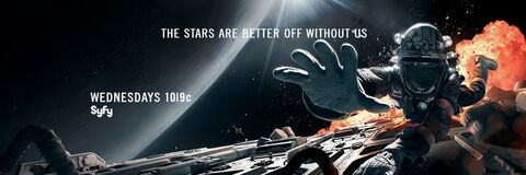 TheExpanseS2-SyFy-Twitter-banner